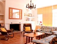 Holiday home 1382039 for 12 persons in Castilblanco