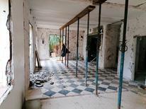 Rekreační byt 1382041 pro 2 osoby v Voreppe