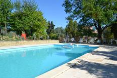 Ferienhaus 1382042 für 12 Personen in Laurac