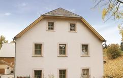 Ferienwohnung 1382065 für 4 Erwachsene + 1 Kind in Schwarzenbach
