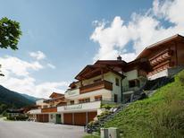 Rekreační dům 1382066 pro 8 osob v Saalbach-Hinterglemm