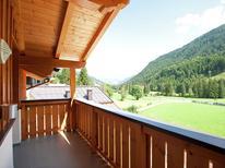 Rekreační dům 1382067 pro 10 osob v Saalbach-Hinterglemm