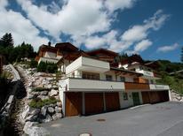 Rekreační dům 1382068 pro 10 osob v Saalbach-Hinterglemm