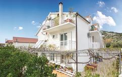 Apartamento 1382080 para 8 personas en Hvar