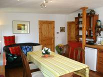 Ferienwohnung 1382081 für 7 Personen in Retschow-Glashagen