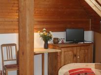 Studio 1382082 für 6 Personen in Retschow-Glashagen