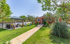 Holiday home 1382084 for 4 persons in Sikici