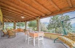 Holiday home 1382092 for 5 persons in Caccamo
