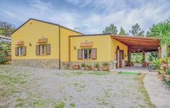 Ferienhaus 1382092 für 5 Personen in Caccamo