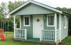 Vakantiehuis 1382095 voor 3 personen in Vimmerby
