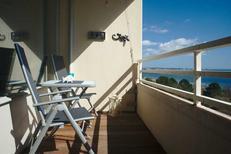 Appartement de vacances 1382113 pour 2 adultes + 2 enfants , Sierksdorf