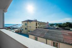 Rekreační byt 1382141 pro 5 osob v Medulin