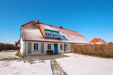 Holiday apartment 1382157 for 6 adults + 2 children in Klocksin