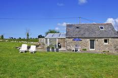 Holiday home 1382162 for 2 persons in Saint-Pabu