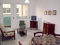 Mieszkanie wakacyjne 1382193 dla 6 osób w Grottammare