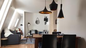 Rekreační byt 1382199 pro 2 osoby v Quimper