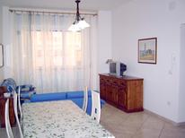 Rekreační byt 1382217 pro 4 dospělí + 1 dítě v Grottammare
