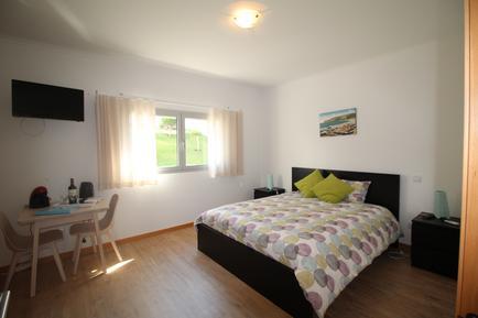 Room : Region Nazaré für 2 Personen