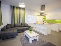 Holiday apartment 1382236 for 6 persons in Villach