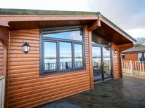 Holiday home 1382245 for 5 persons in Kinross