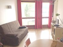 Holiday apartment 1382299 for 4 persons in Villard-de-Lans