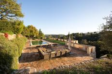 Holiday home 1382304 for 11 persons in Mouans-Sartoux