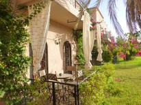Rekreační byt 1382307 pro 4 osoby v Marrakesch