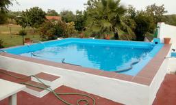 Dom wakacyjny 1382308 dla 2 osoby w Campo Maior