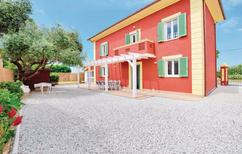 Casa de vacaciones 1382369 para 8 personas en Capezzano