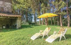 Ferienhaus 1382371 für 2 Personen in Collevecchio