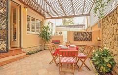 Ferienhaus 1382372 für 10 Personen in Cagliari