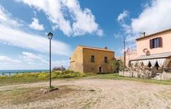 Appartement 1382373 voor 4 personen in Porto Palma
