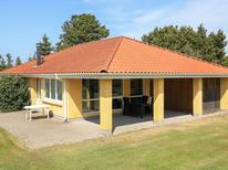 Rekreační dům 1382381 pro 9 osob v Bisnap