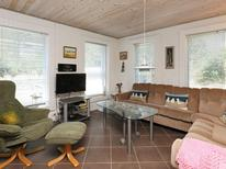 Holiday home 1382382 for 6 persons in Skiveren