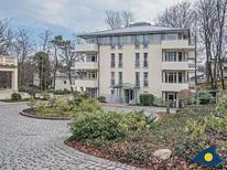 Apartamento 1382383 para 4 personas en Ostseebad Heringsdorf