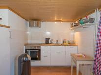 Appartement de vacances 1382447 pour 5 personnes , Adelboden