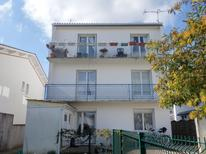 Holiday apartment 1382465 for 4 persons in Royan
