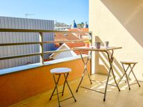 Holiday apartment 1382497 for 4 persons in Arcachon