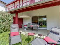 Ferienhaus 1382500 für 6 Personen in Saint-Pée-sur-Nivelle