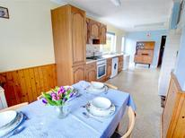 Holiday home 1382505 for 5 persons in Carmarthen