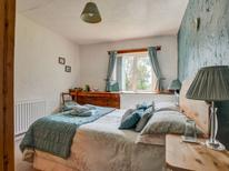Holiday home 1382512 for 5 persons in Menai Bridge