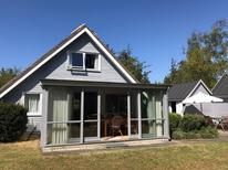 Holiday home 1382523 for 10 persons in Gilleleje