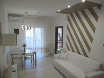 Holiday apartment 1382597 for 6 persons in Martinsicuro
