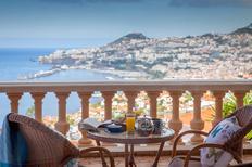 Semesterhus 1382606 för 8 personer i Funchal