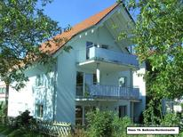 Holiday apartment 1382704 for 5 persons in Nonnenhorn