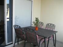 Appartamento 1382722 per 3 persone in Hvar