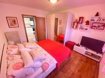 Appartamento 1382761 per 4 persone in Rovigno