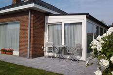Holiday home 1382795 for 4 persons in De Haan