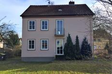 Appartement 1382796 voor 4 personen in Celle