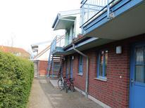 Ferienwohnung 1382797 für 8 Personen in Ostseebad Boltenhagen